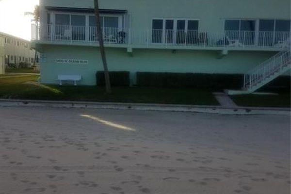 Sea Ranch Villas