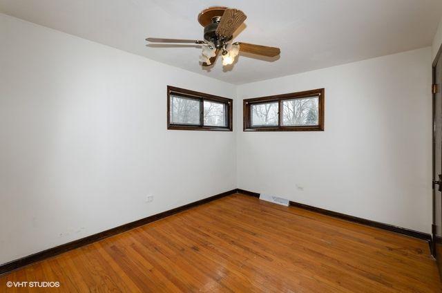 14800 Wabash Avenue