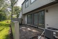 3529 Golfview Drive