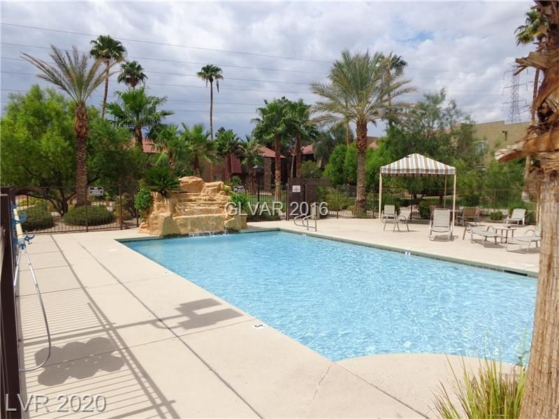 5360 Indian River Drive 256