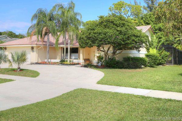 Estates Of Boca Lyons