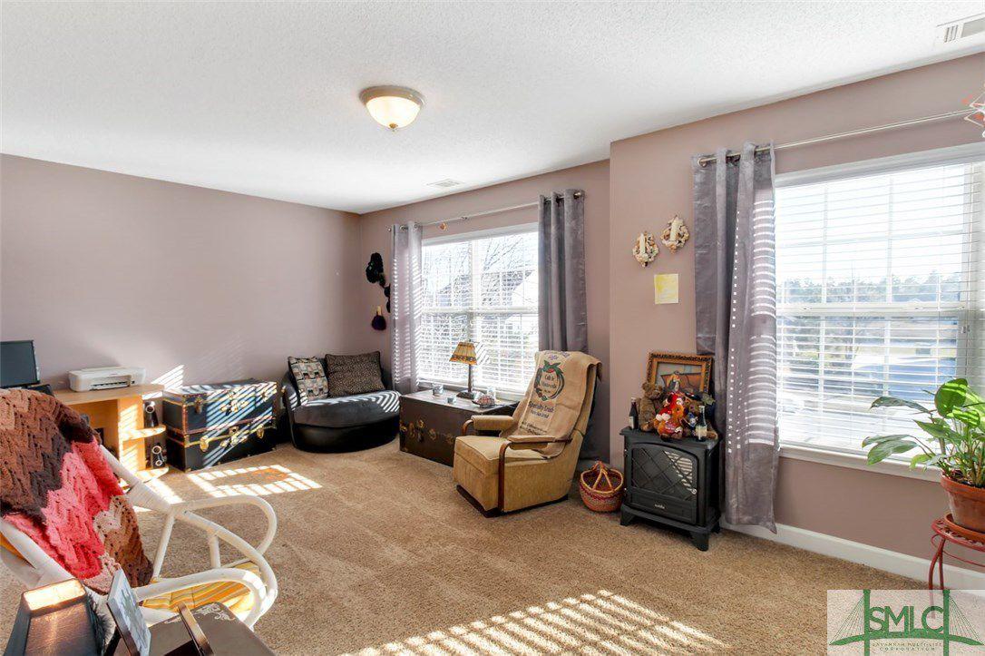 255 Pink Dogwood Lane