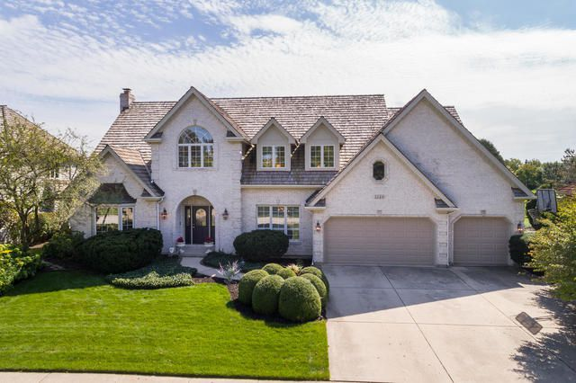 3140 Treesdale Court
