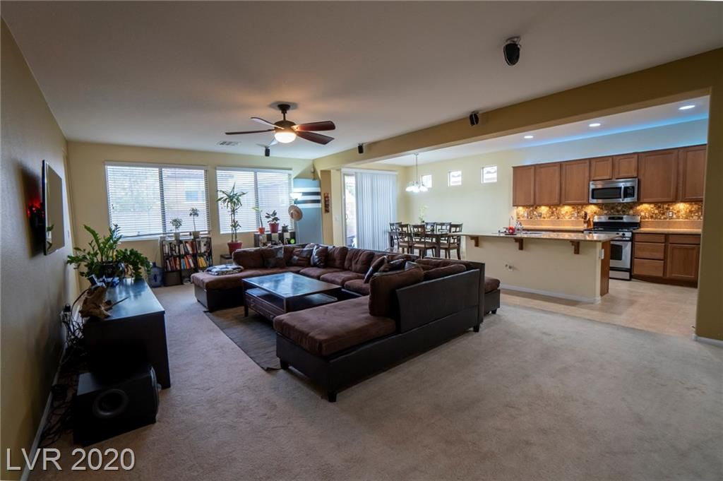 1778 Bluff Hollow Place