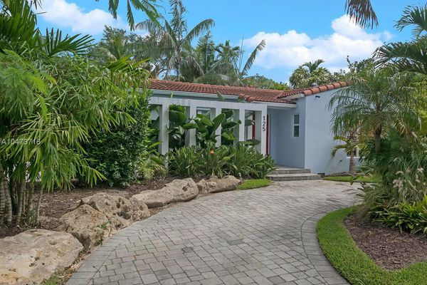 Dunnings Miami Shores Ext