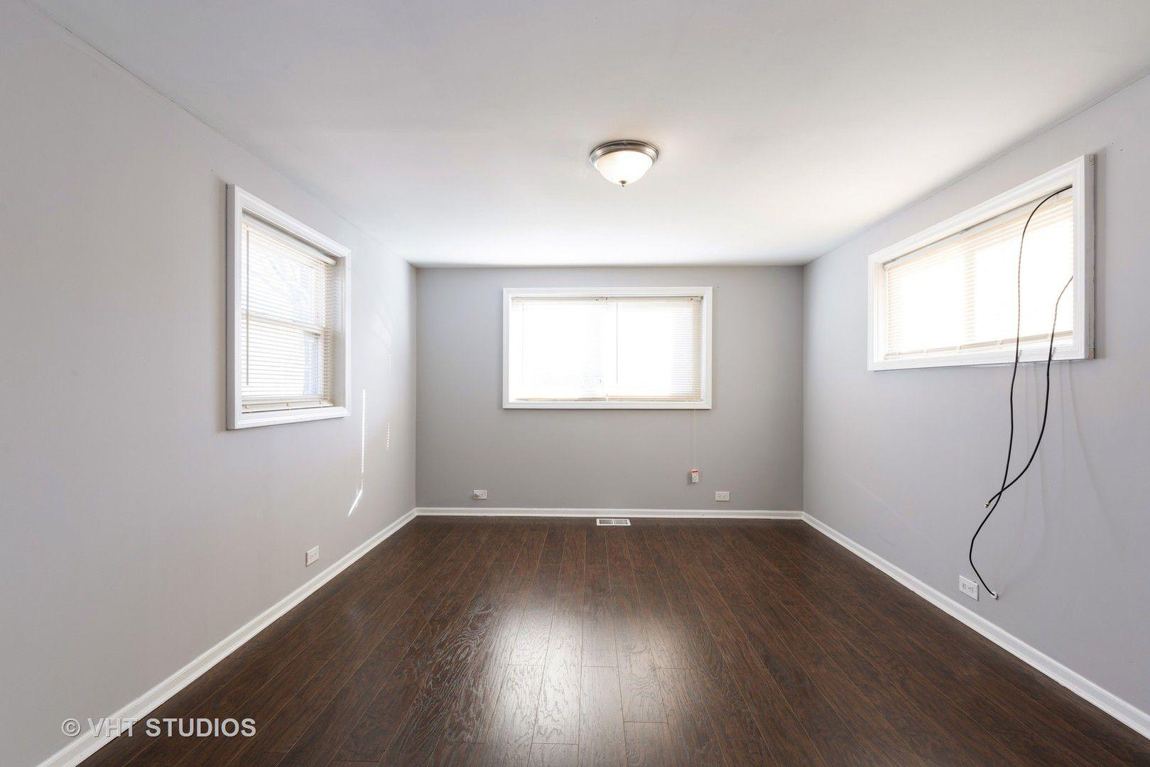 7807 S Dobson Avenue
