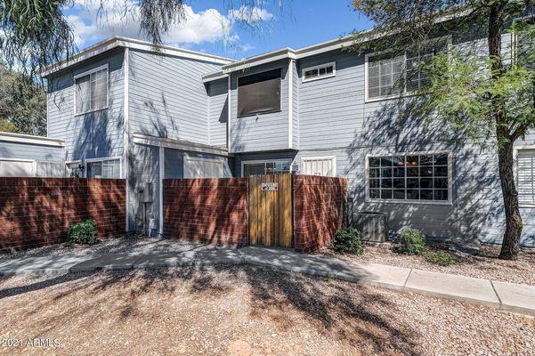 Eastbrook Mesa Az Homes For Sale Real Estate Neighborhoods Com