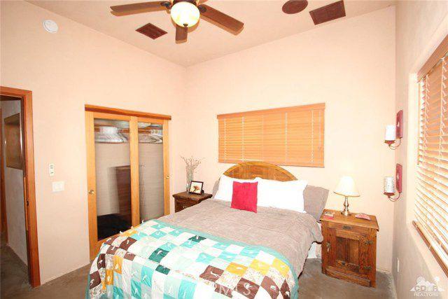 57924 Sunny Sands Drive