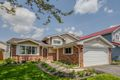 1130 E Meadow Lake Drive