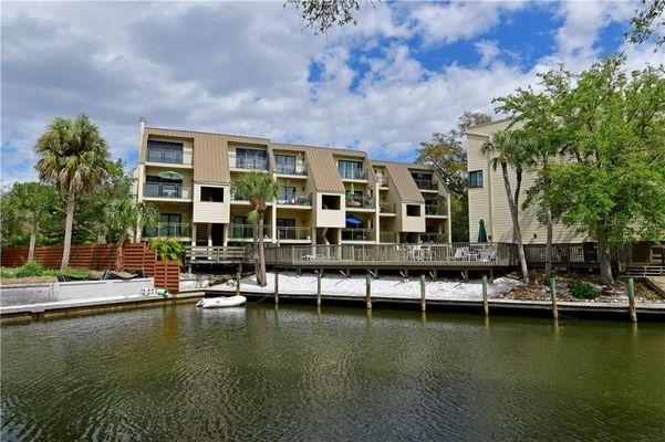 hudson oaks sarasota fl homes for sale real estate neighborhoods com hudson oaks sarasota fl homes for