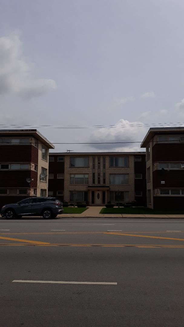 6809 S Pulaski Road 3D