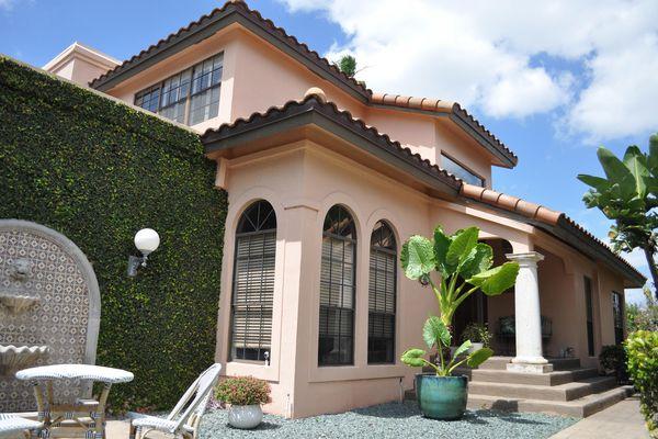 Deer Creek Deerfield Beach Fl Homes For Sale Real Estate Neighborhoods Com
