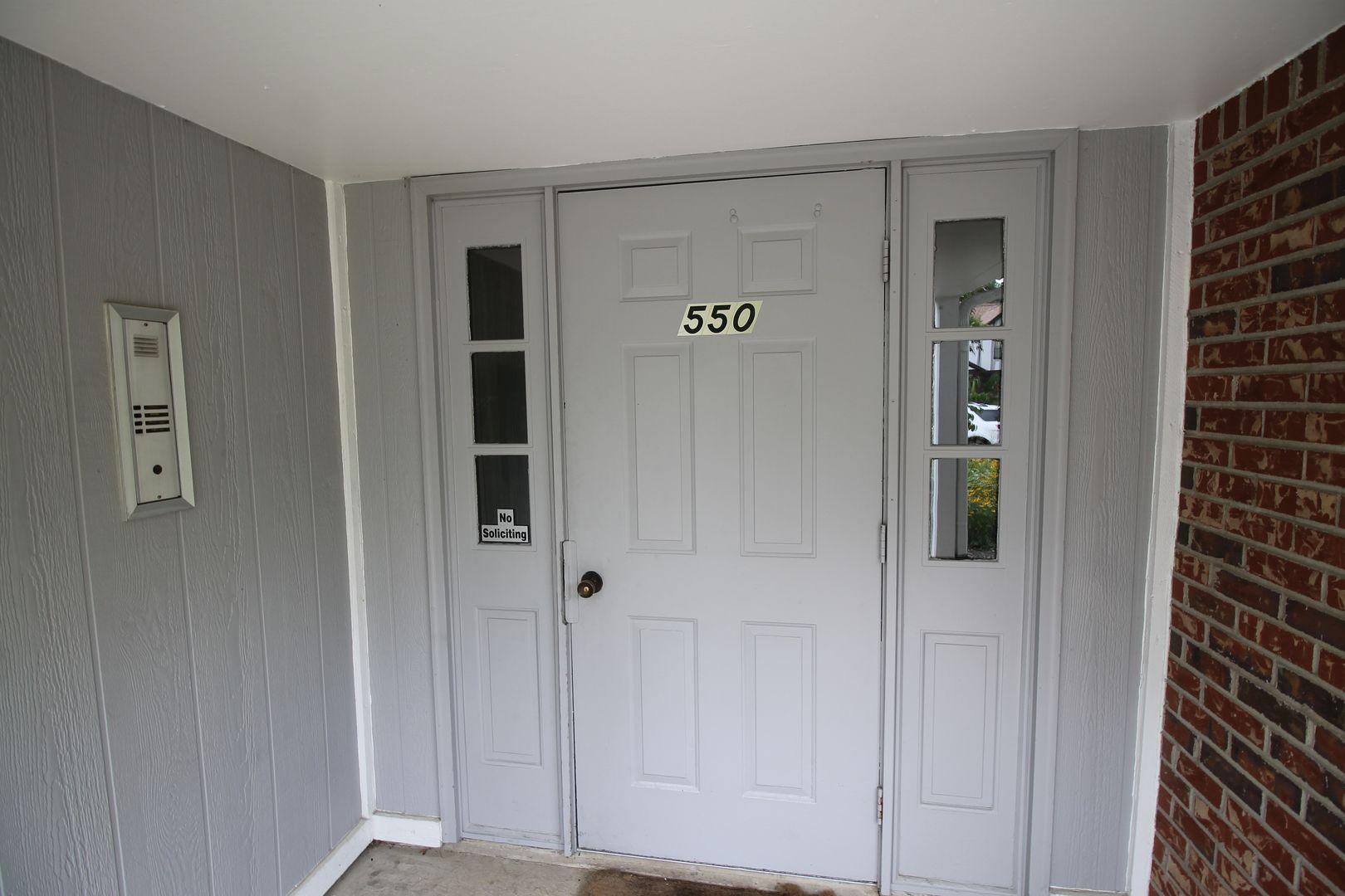 550 Cumberland Trail C3
