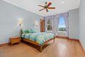 3750 N Lake Shore Drive 5A