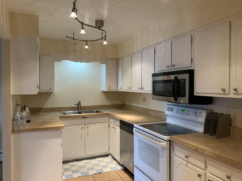 4224 Saratoga Avenue J303
