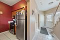 1474 Golfview Drive
