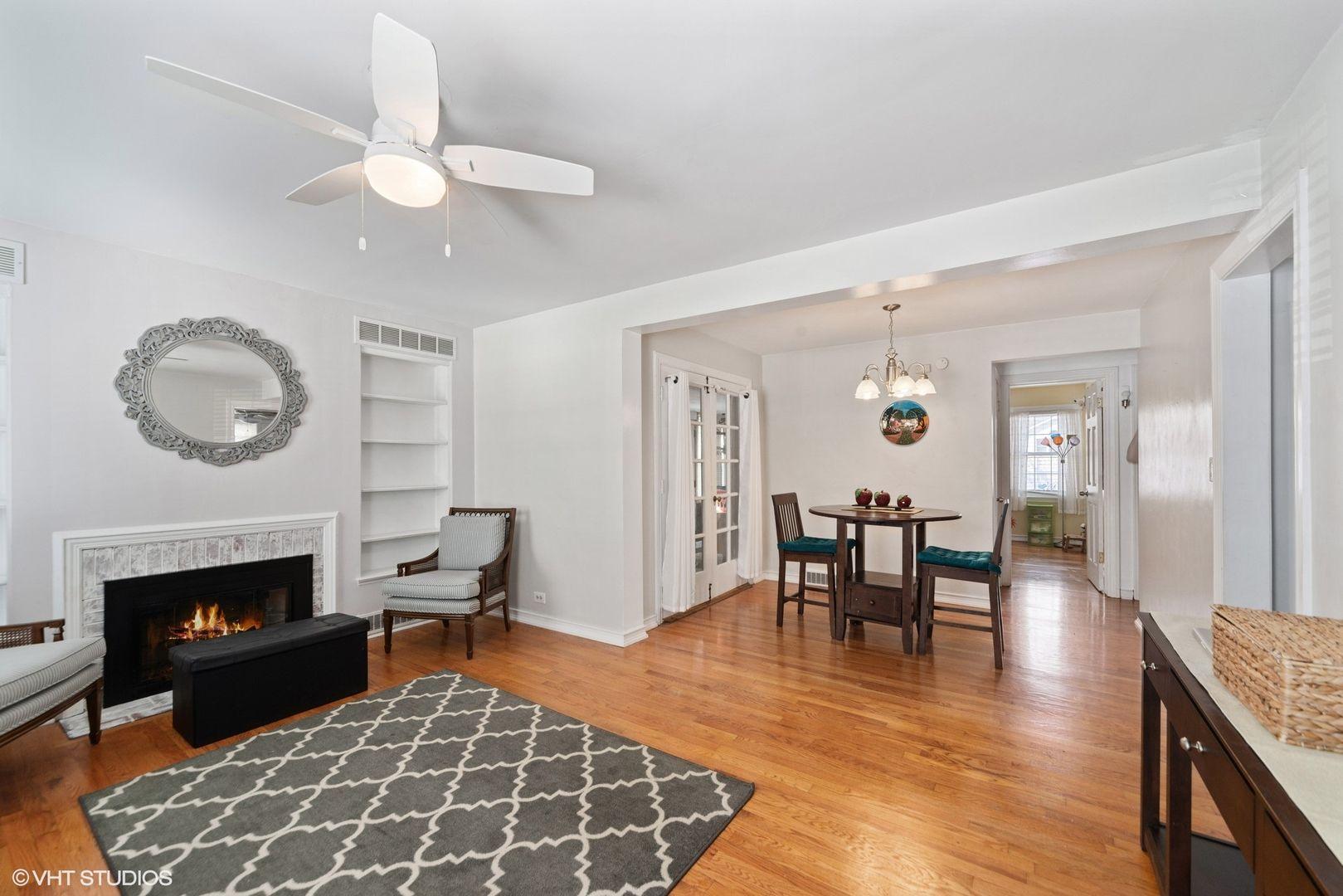 1838 N 74th Avenue