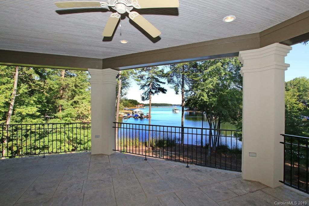 4310 Artesian Cove