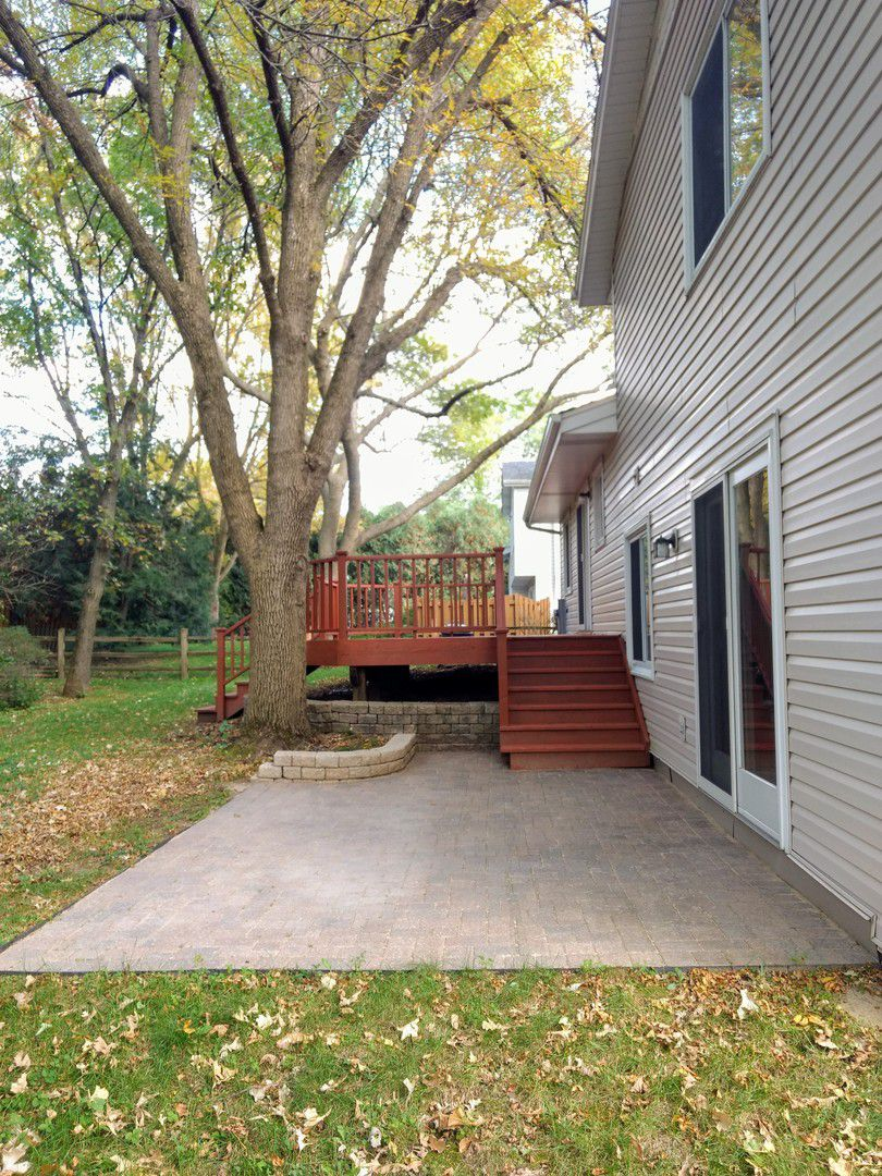 337 Carriage Hill Road