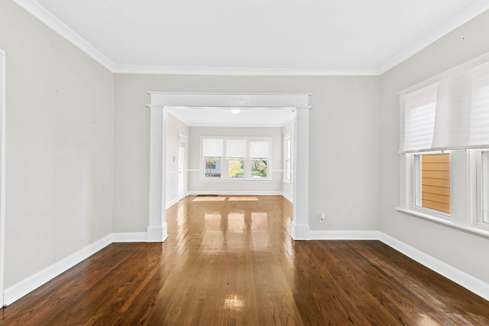 11734 S Harvard Avenue