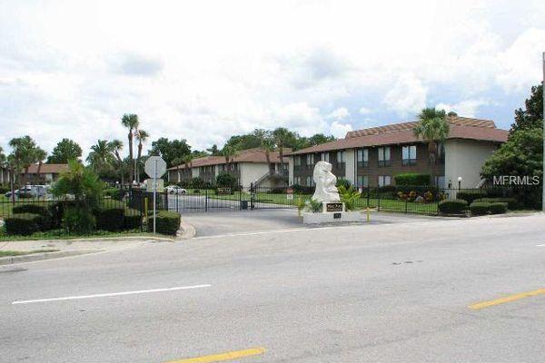Mai Kai Apartments and Condominiums