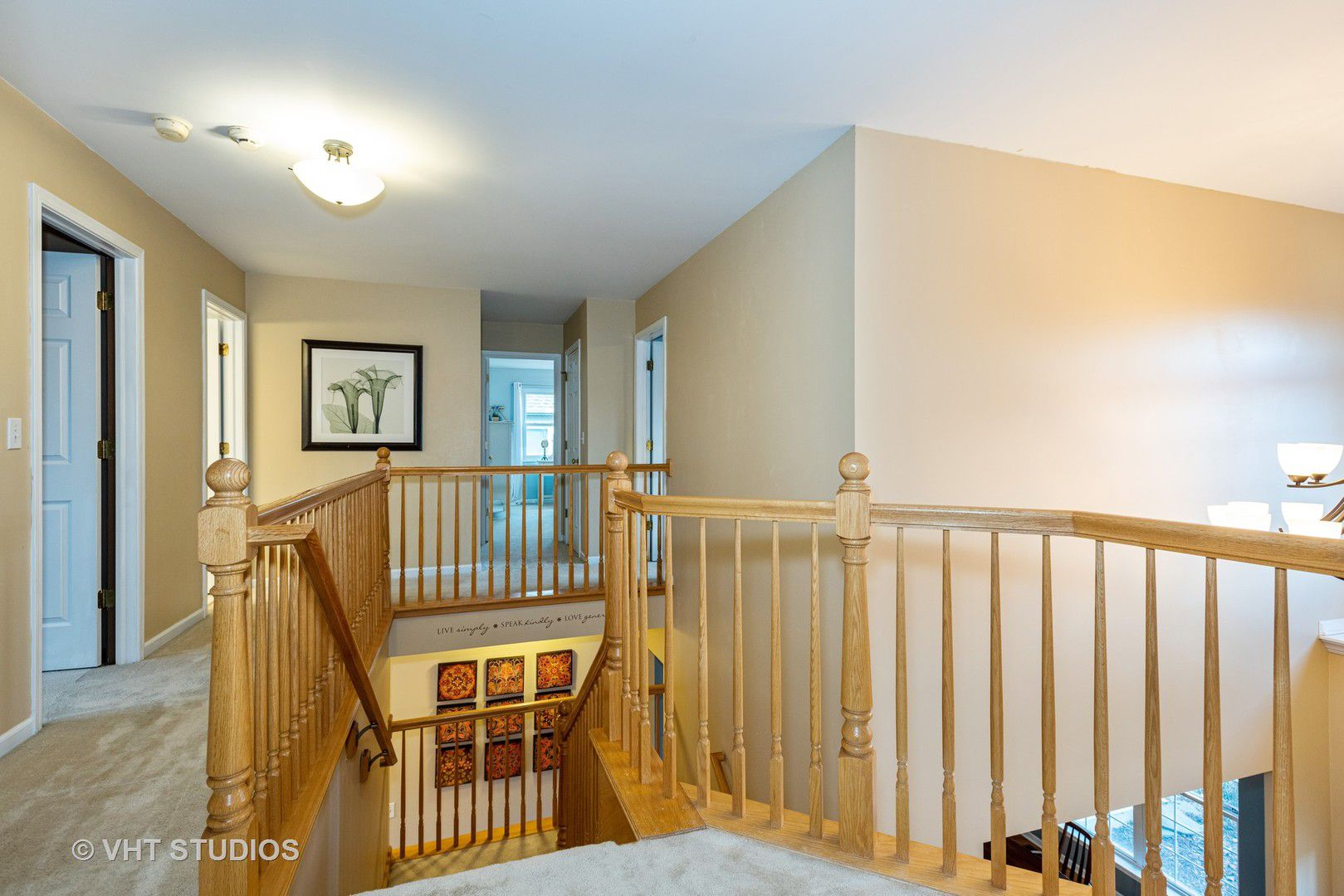 466 Carriage Way
