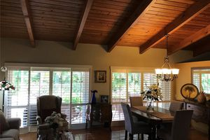 Calusa Club Estates