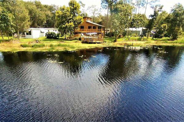 Blue Lakes Ridge