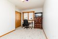 210 Fox Chase Court