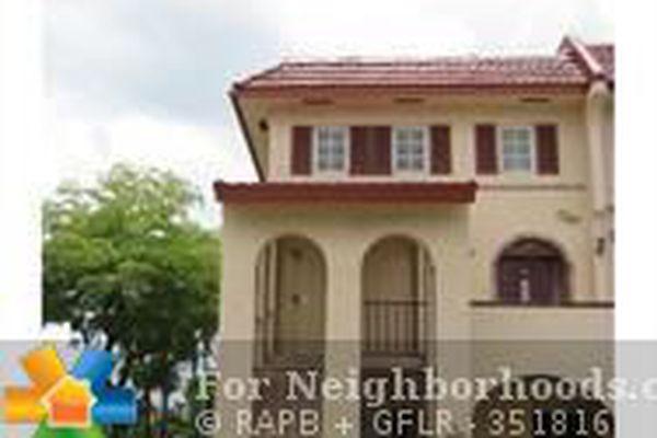 Riverside Estates Condominiums