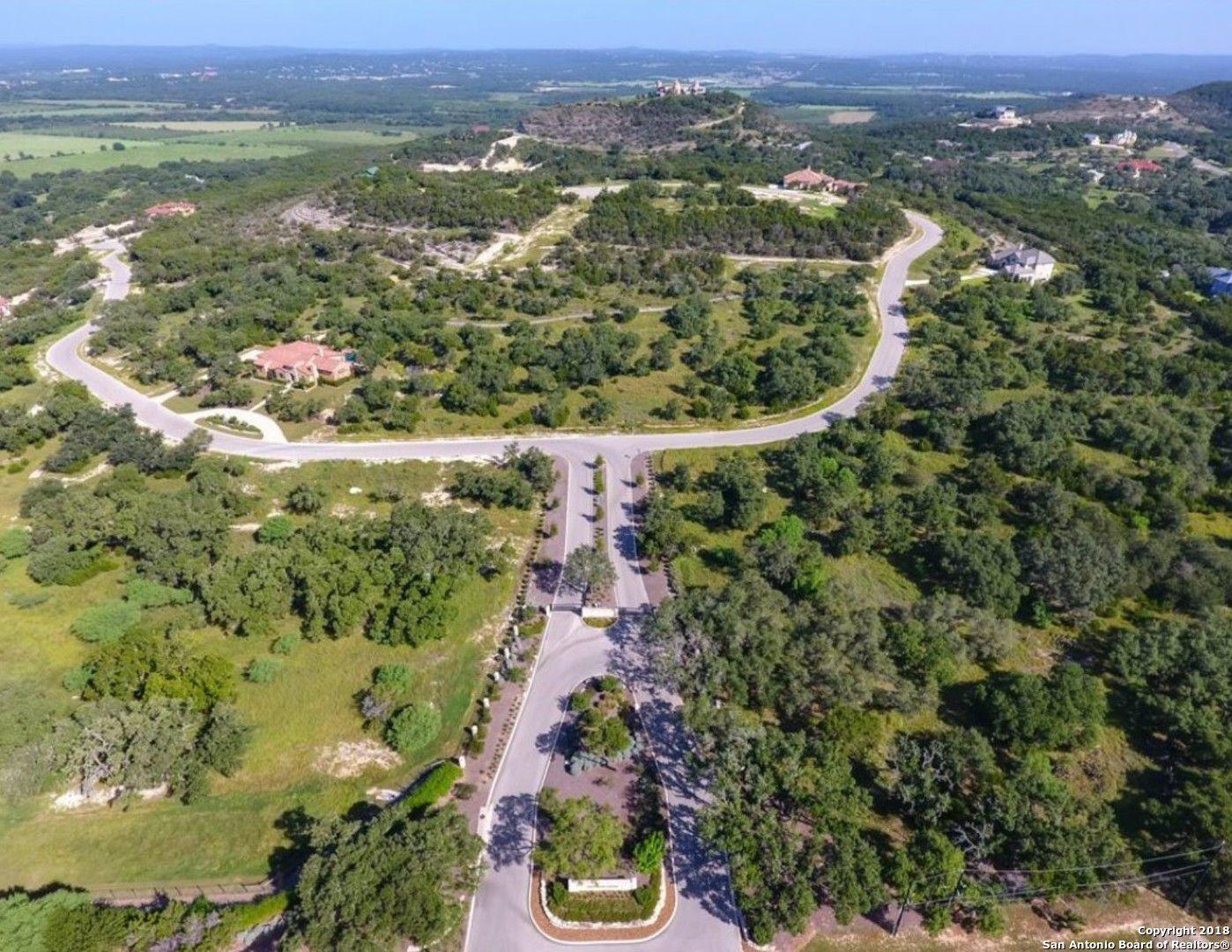 3830 Smithson Ridge