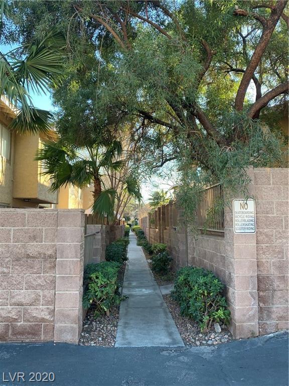6421 Big Pine Way
