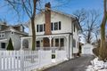 1054 Tower Road