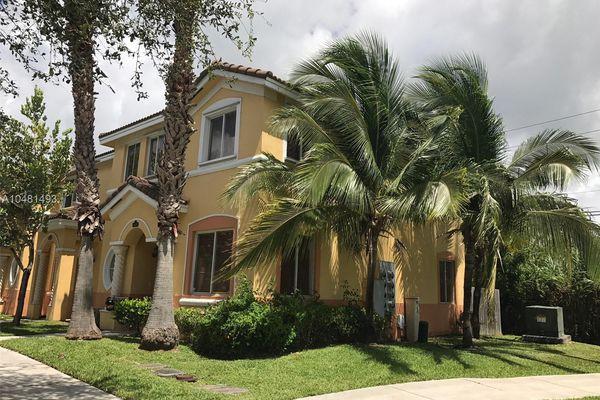Shoma Condominiums At Keys Cove