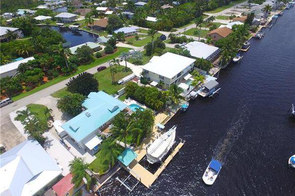 Gulfhaven