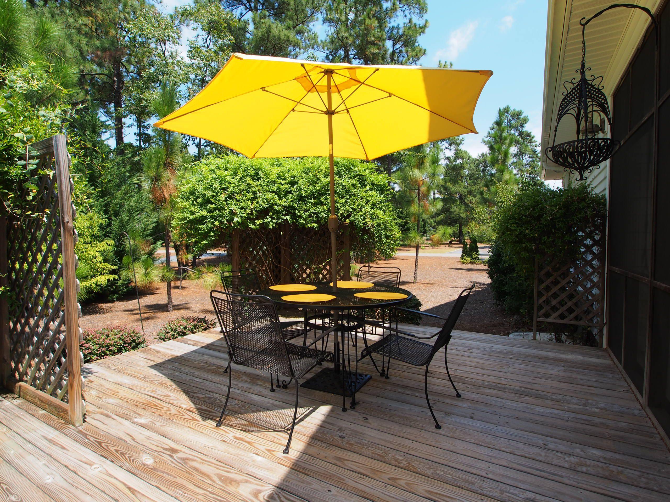 3 Pine Tree Terrace