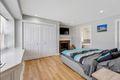 293 Terrace Place