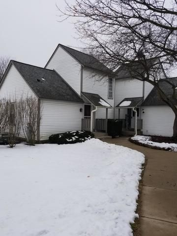 938 Chase Court