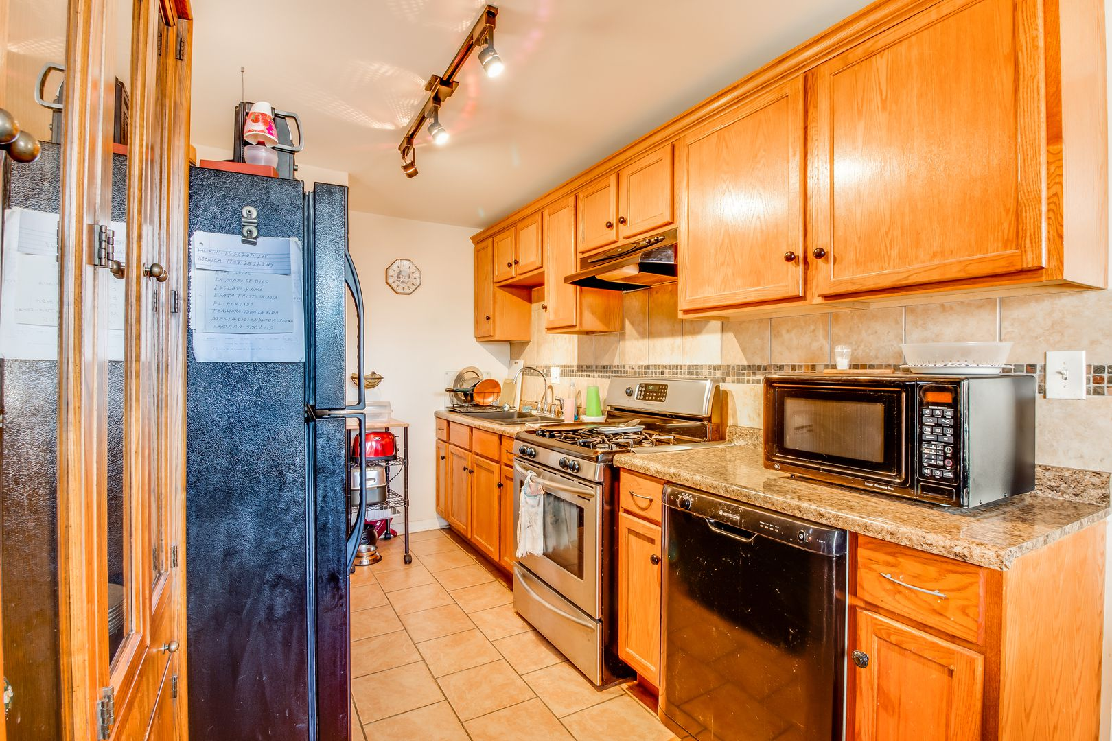 3609 W 63rd Place