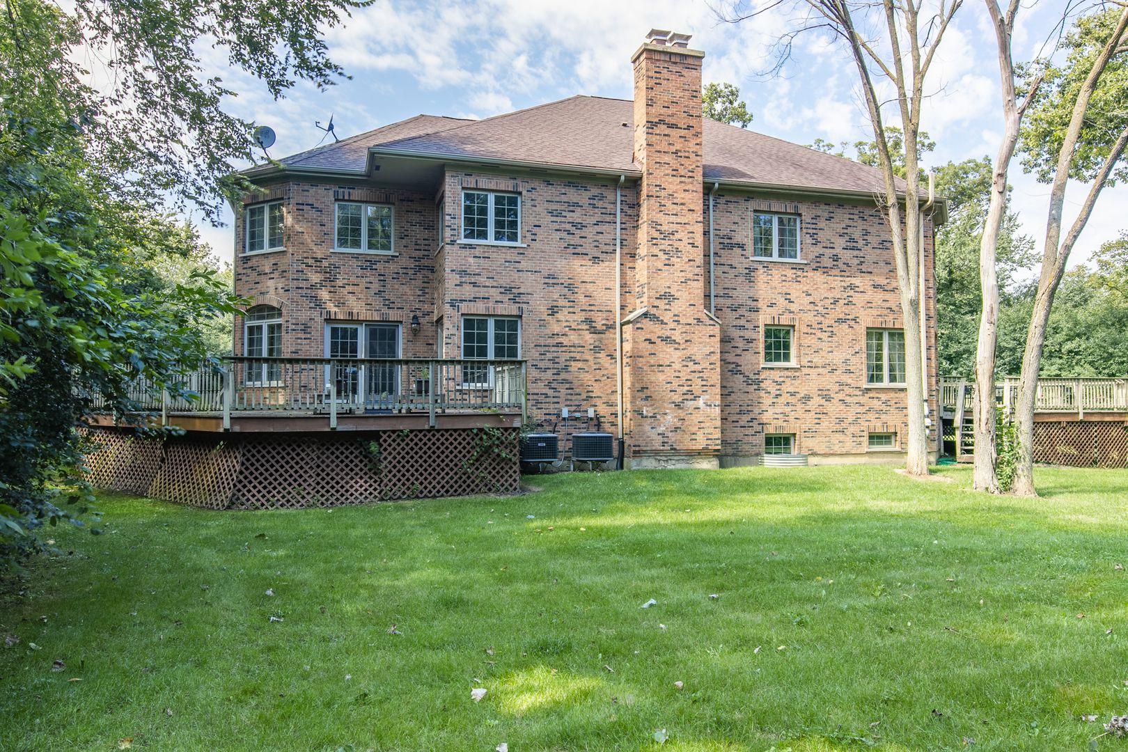 1561 Thorneberry Court