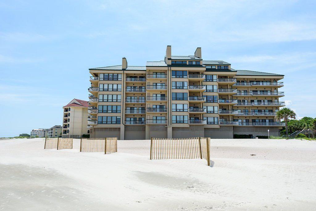 4104 Ocean Club