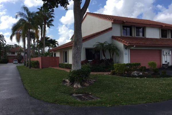 Boca Casa