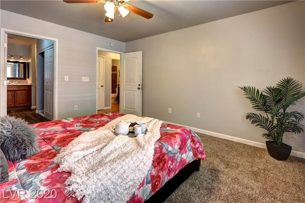 4893 Torrey Pines Drive 104