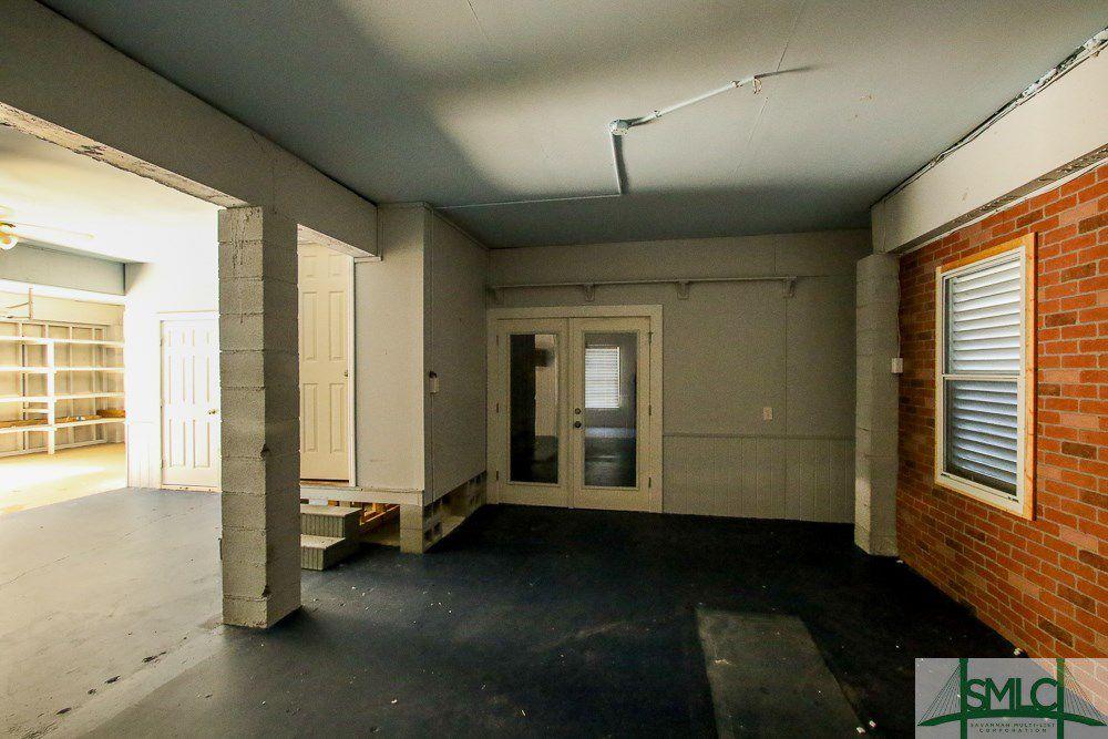 101 Brevard Court