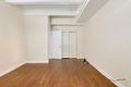 2600 N Southport Avenue 218