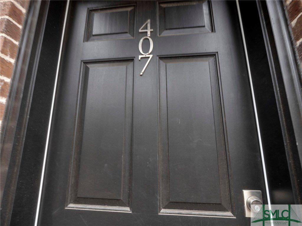 407 E Mcdonough Street