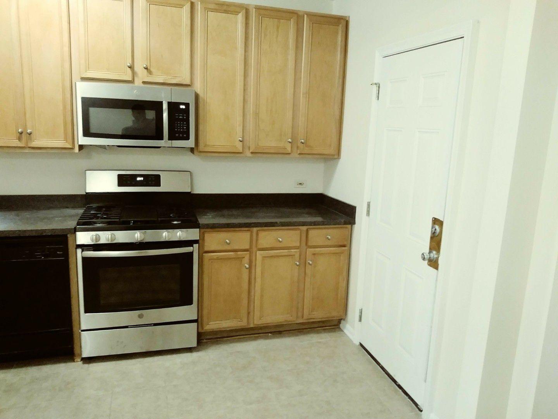 6309 N Claremont Avenue 1