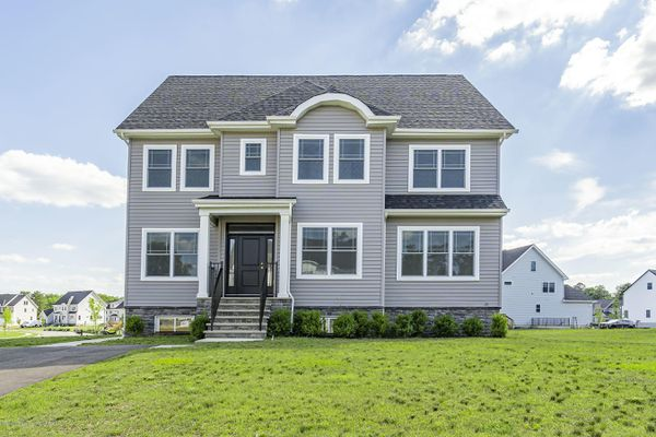 Royal Grove Jackson Nj Homes For Sale Real Estate Neighborhoods Com