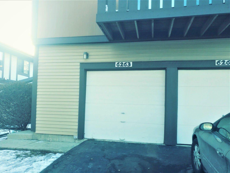 6263 Kit Carson Drive