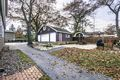 9958 S 86th Court